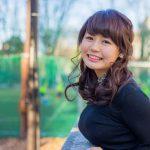 青学ミスコン2017、準ミスの井口綾子にとんでもない疑惑浮上…(画像あり)