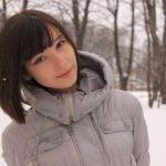 【衝撃的】ロシアの一般的女性のレベルがこれってマジかよwwwww(画像あり)