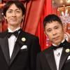 【悲報】めちゃイケ終了でナイナイ岡村隆史がヤバイことになりそう・・・