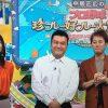 中居正広の珍プレー好プレー大賞2017放送の結果wwwwwww