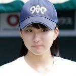 甲子園の美女マネージャー首藤桃奈さんの現在wwwww(画像あり)