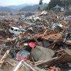 【日本終了】東北人、震災時に略奪の限りを尽くしていた…とんでもない様子が撮影される…(画像あり)