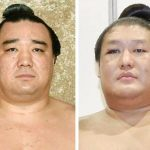 【暴行事件】貴ノ岩、日馬富士への態度がヤバイ…こりゃキレるわ…(画像あり)