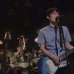 スピッツの名曲『ロビンソン』が売れた理由wwwwww(動画あり)
