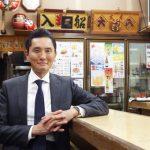 テレ東「孤独のグルメ」2017大晦日スペシャルで放送決定の結果wwwwww