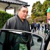 日馬富士による貴ノ岩への暴行事件、怪我の状態がヤバイ…(画像あり)