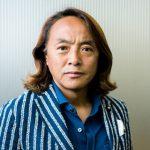 サッカー日本代表、北澤豪が岡田武史監督にブチ切れた理由wwwww