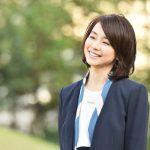 【衝撃】石田ゆり子、若い頃の秘蔵写真がすげえwwwww(画像あり)