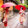 秘密のケンミンSHOW「京都府民の特徴」の内容がヤバすぎた結果wwwwww