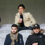 サッカー代表落選の香川真司、驚きの行動に出るwwwwww