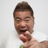 【ロンハー】出川哲朗、カンニング竹山の「鼻につくところ」を暴露した結果wwwwww