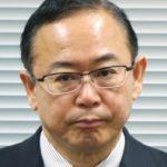【衝撃】櫻井翔の父・桜井俊さんの現在…(画像あり)