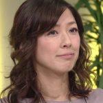 【浮気】佐藤琢磨が内藤聡子と7年不倫、週刊新潮の内容がやばい…