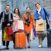 【海外の反応】外国人が驚く日本独特の習慣TOP10wwwwwwww
