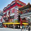 【衝撃】横浜中華街の現在…異常な状況になってるぞ…