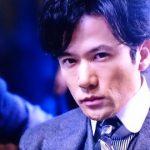 【速報】稲垣吾郎「人生に関わる重大報告」の内容wwwwwww