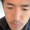 【悲報】座間殺人事件の犯人・白石隆浩が好きなアニメ…危険すぎる…(画像あり)