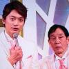 【衝撃】香取慎吾「仮装大賞」続投の理由wwwwwww
