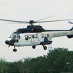 群馬上野村のヘリ墜落事故、とんでもない目撃情報…(画像あり)