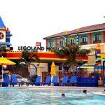 レゴランド「レゴホテル」の宿泊料金wwwwwww(画像あり)