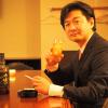 NHK「クローズアップ現代+」のディレクターがやらかすwwwwww