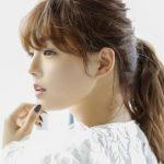 【韓国】篠崎愛の鼻に整形疑惑…現在の顔画像がこちら…
