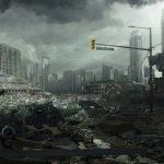 2058年から来た未来人、2chで最新の予言…第三次世界大戦の内容がやばい…