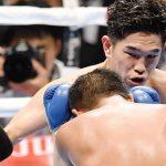 ボクシング井岡一翔が引退の可能性…その理由が…(画像あり)