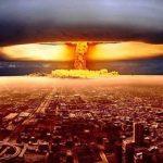 【悲報】北朝鮮「電磁パルス攻撃」が怖すぎる…世界終わるぞ…