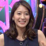 【悲報】妊娠中の吉田明世アナ、サンジャポに出演した結果・・・