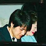 眞子さま婚約彼氏・小室圭さん母に激ヤバな衝撃事実発覚…(画像あり)