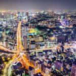 【日本終了】東京の経済、めちゃめちゃ衰退していた・・・・・