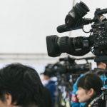 【悲報】日本のテレビ、完全に終わってる・・・・・