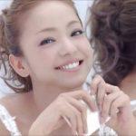 安室奈美恵の紅白出場に業界人ブチ切れの理由・・・・・