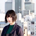 【元気ない】欅坂46平手友梨奈がヤバイことになってる・・・(画像あり)