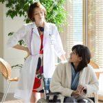 【ネタバレ注意】ドクターX最終回で米倉涼子が…マジかよ…