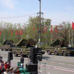 【速報】北朝鮮の皆さん、凍死不可避wwwwwww(画像あり)
