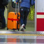 【親日】日本に来る韓国人が増えた理由wwwwwww