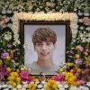 【死因】SHINeeジョンヒョンの遺書全文が流出…鬱は恐ろしいわ…(画像あり)
