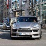 日本人「やっぱりドイツ車が一番!」中国人「ドイツ車より日本車が凄い!」←これwwwwww