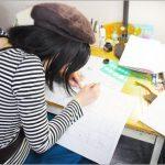 【速報】ジャンプの女作者、超かわいいと話題にwwwww(画像あり)