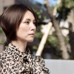 【ドクターX】米倉涼子の衣装の値段がとんでもない域にwwwww(画像あり)