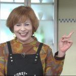 M-1グランプリ2017、上沼恵美子に視聴者ブチ切れの理由wwwww