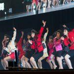 【衝撃】Mステに登美丘高校ダンス部が出演した結果wwwwww