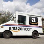 [悲報]Amazonさん、調子に乗るwwwwwww(画像あり)