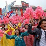 【戦争秒読み】北朝鮮がアメリカを威嚇…とんでもない発言をしてるぞ…