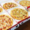 ピザハット店員の「不適切ジョーク」に客が激怒!!店員の末路がやばいwwwww