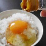 【衝撃】卵かけご飯、かき混ぜて食べる日本人の割合wwwwww