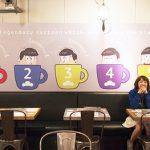 【炎上】おそ松さんカフェの朝食、ぼったくりと話題…写真と値段がこちら…(画像あり)