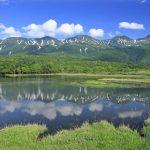 【巨大地震予言】北海道、もうすぐ死亡のお知らせ・・・